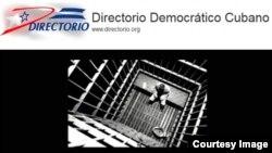 Directorio Democrático.