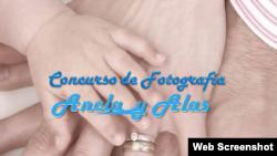 """Concurso """"Ancla y Alas""""."""