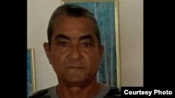 Sancionado a 10 meses de cárcel opositor en Ciego de Ávila