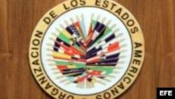 La OEA aprobó una resolución que condena violaciones de derechos humanos en Nicaragua