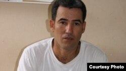 Sigue preso periodista independiente que dio a conocer brote de cólera