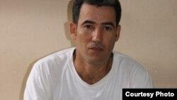 Exhortan a gobierno de Cuba a que libere a periodista de Hablemos Press
