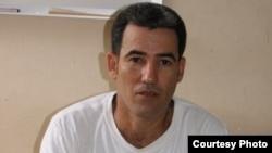 Denuncia desde la cárcel de Valle Grande en La Habana