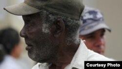 Se discute en la OEA la problemática racial en Cuba