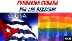 1800 Online con Nelson Gandulla y Tania García, miembros de la Fundación por los derechos LGTBI.
