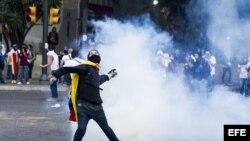 Estiman que no prosperará sentimiento xenofóbico contra cubanos en Venezuela