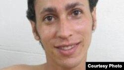 1800 Online con Mario José Delgado