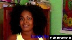 Lizandra RIvera