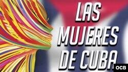 Las Mujeres de Cuba con Sylvia Iriondo y Lucy Pereda
