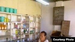 Carencias y hambruna en municipio santiaguero Songo La Maya