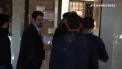 Las primeras imágenes muestran la casa en la que se escondió el Chapo Guzmán