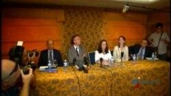 Holanda se ofrece como mediador en negociaciones entre Cuba y la UE