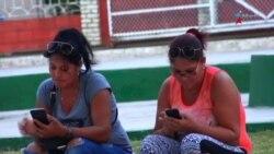 Obligadas a prostituirse, otra forma de violencia contra la mujer en Cuba