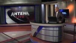 Antena Live   06/30/2016