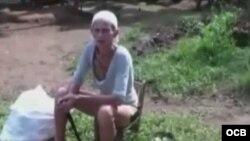 Campesinas cubanas: la vida en el campo no es fácil