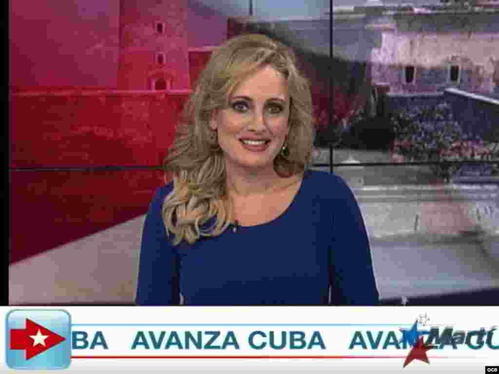 Avanza Cuba: El futuro de las redes sociales