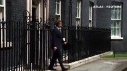 Alegato final de David Cameron en defensa de la permanencia en la UE