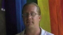 Activistas denuncian la realidad social de los gay en Cuba y critican gestión de Mariela Castro