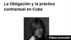 Imagen de la página de Asociación Jurídica.