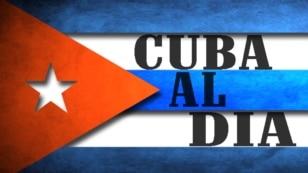 Entrevistas con Elenis Rodriguez en Venezuela, Joanna Masiubanska, y Fernando Vazquez en Cuba.