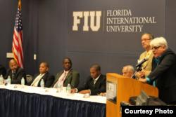 Consenso Constitucional: las razones para proponer una nueva Constitución en Cuba.