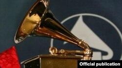 La entrega de los 17mos. Grammy Latinos tendrá lugar el 17 de noviembre en Las Vegas.