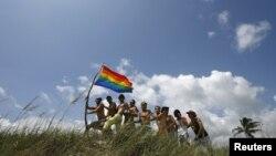 Acosan a miembros de Observatorio de la Comunidad Gay LGBT en Holguín