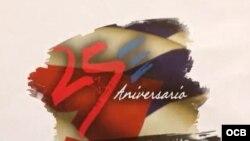 """Especial. """"25 Aniversario del Movimiento Cristiano Liberación""""."""