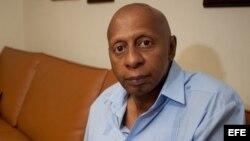 """Fariñas: """"Continuidad de protestas dependerá de autoridades cubanas"""""""