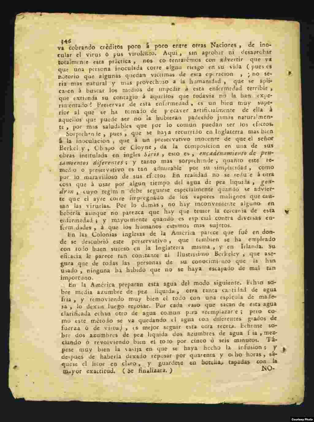 Papel Periódico de La Havana (2)