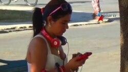 "CIF: ""Internet Libre para Cuba"""