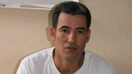 Amnistía Internacional pide liberación de Calixto Martínez