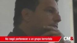 Detiene Colombia a cubano que preparaba ataque islamista contra estadounidenses
