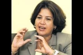 Mariela Guevara Vidatox
