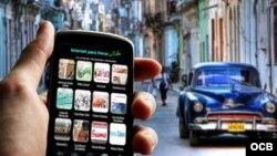 1800 Online con el programador cubano Rafael Duval