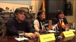 """Movimiento Cristiano Liberación asegura que Cuba y España son """"cómplices"""" de un asesinato"""