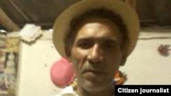 Actos represivos contra campesinos en Guantánamo