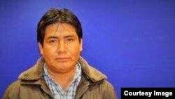 La Justicia boliviana acusa al diputado oficialista Eugenio Quispe Melgarejo de violación en al menos en dos ocasiones de una menor de 15 años.