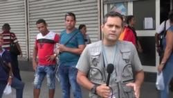Cancelación de vuelos de Cubana de Aviación toma a muchos por sorpresa