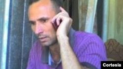 Amnistía Internacional aboga por la liberación de opositor cubano