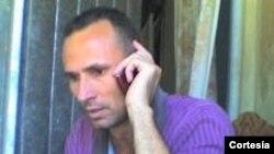 Ferrer denuncia las acciones represivas del Tte. Coronel Alejandro