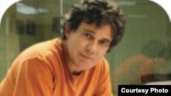 1800 Online con Willy Castellanos