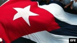 Concenso constitucional, una conferencia por el futuro de Cuba
