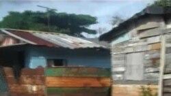 Proliferan los asentamientos ilegales en La Habana