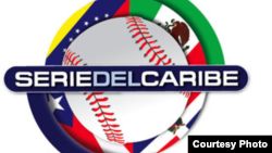Serie Caribe