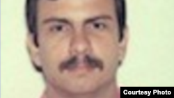 El espía cubano Fernando González Llort.