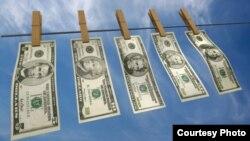 Autoridades estadounidenses han rastreado hasta bancos cubanos el tortuoso itinerario de millones de dólares ilegales.