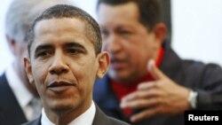 La buena voluntad de la que Obama disfrutó en la cumbre de 2009 en gran parte se habría esfumado.
