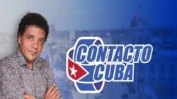 Las regulaciones aduanales y las confiscaciones de equipos a disidentes cubanos