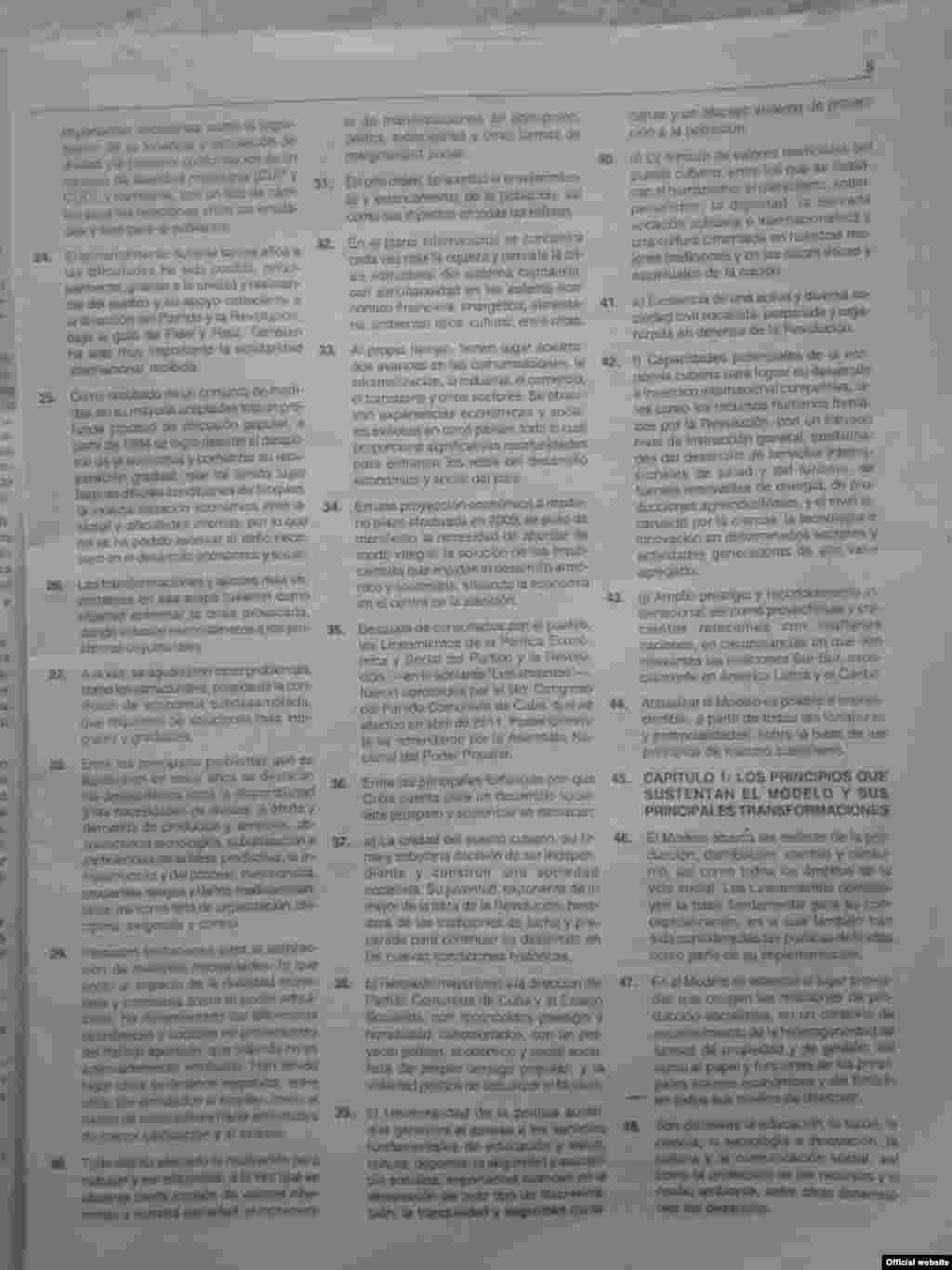 Portada Documento PCC